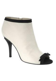 Main Image - Nine West Begany Ankle Strap Flat (Women) | low/no heel shoes  | Pinterest