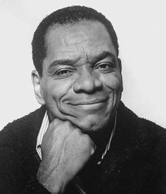 January 27 1942 October 29 was an American actor and comedian who performed in dozens of television shows and films. Witherspoon was born in Detroit Michigan. Jeff Bridges, African American Artist, African American History, Black People, We The People, Strong Black Man, Afro, Angeles, Movies