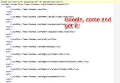 Seo Sem, Google News, App Development, To Tell, Campaign, Content, Google Search