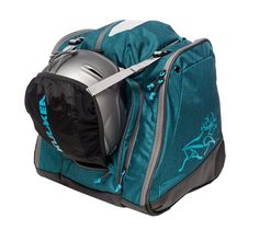 fcf5984bc194 Women s Ski Boot Bag - POWDER TREKKER