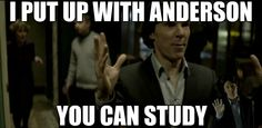 taken from http://benedict--cumberbatch.tumblr.com/post/69759624628/can-i-request-some-study-motivation