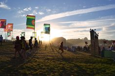 Bestival 2012. Check out our photo highlights here http://holdyourhorsesblog.com/festivals/bestival-2012/#