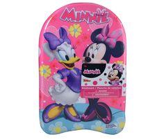 d7e798f2a4 Disney Foam Kickboard Pink Princess Swimming Pool Training Swim Fun Float  Aid