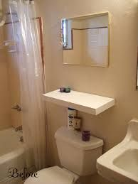 Image result for cool color for bathrooms