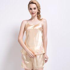 silk nightgowns cheap silk robes long silk robes for women    https://www.snowbedding.com/