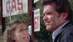 RIP James Garner and Thanks for this Commentary on Liberal Think