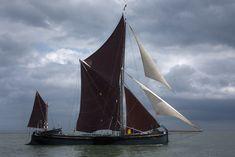 Sail the Florida Keys Spanish Galleon, Sailing Outfit, Super Yachts, Wooden Boats, Florida Keys, Water Crafts, Sailing Ships, Coastal, Sail Boats