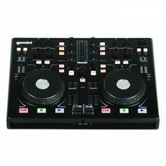 DJ Controller - Pioneer, Stanton, Numark, Denon, NAtive instruments, Dj Controllerlar ve Daha fazlası Sayfa 2