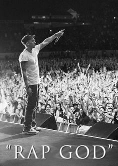 Eminem Marshall bruce mathers eminem recovery mmlp curtain call mockingbird headlights space bound kim mathers superman not afraid sing for the moment beautiful pain music rapper hiphop rap legend lighters legacy slim shady bad guy stan survival ber Mode Hip Hop, Hip Hop Rap, Eminem Rap, Eminem Music, Eminem 2014, Eminem Wallpapers, The Eminem Show, Macho Alfa, Nf Real Music