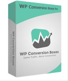 http://doiop.com/kh27cc WP Conversion Boxes Pro, WP Conversion Boxes Pro Review, WP conversion boxes pro reviews, WP Conversion Boxes Pro bonus,