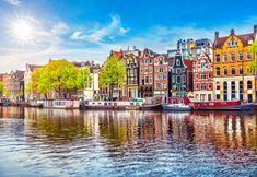 Amsterdam Tipps für deinen Städtetrip (mit Insider-Tipps)