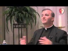 Un Dios a mi Medida Padre Ángel Espinosa de los Monteros   https://www.youtube.com/watch?v=lmE0EJlOt1A