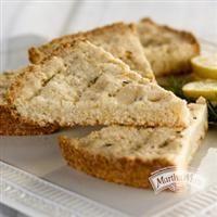 Cookies: Shortbread on Pinterest | Shortbread Cookies, Shortbread Bars ...