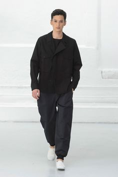 christophe-lemaire-ss15_fy2