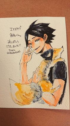 taroさん (@taroo819) / Twitter Sketches, Drawings, Amazing Art, Haikyuu Anime, Haikyuu Fanart, Anime Characters, Cute Anime Wallpaper, Anime Base, Fan Art