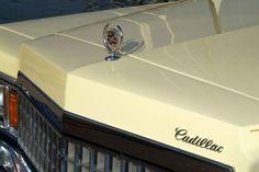 Cadillac Fleetwood Brougham 1978  www.autosdiamond.com  Alquiler de coches de lujo para eventos