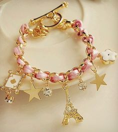 """ Bracelets Only $0.99 shop at http://cost21-jewellery.tumblr.com/"