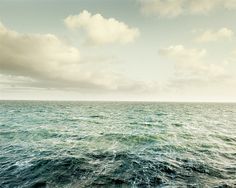 Landscape photography by Craig Easton Landscape Photography, Creatures, Waves, Ocean, Clouds, Coffee, Amazing, Nature, Outdoor