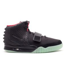get cheap 6fb5b e13b7 9 Best Air Yeezy 2 images   Air yeezy 2, Nike shoes cheap, Cheap nike
