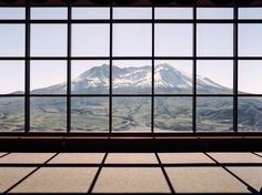 a view Saint Helens, Camping Photography, Seattle Area, Through The Window, Weekend Fun, Far Away, Just In Case, Beautiful Places, Amazing Places
