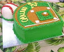 Google Image Result for http://www.cookiepursonality.com/images/specialCakes/baseball-shaped-cakes.jpg