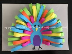 Want to know more about crafts for toddlers Bird Crafts, Animal Crafts, Diy And Crafts, Arts And Crafts, Paper Crafts, Craft Activities For Kids, Preschool Crafts, Craft Ideas, Diy For Kids