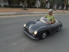 59 Best Mini Cars Images Small Cars Cars Nice Cars