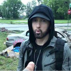 Eminem Videos, Eminem Memes, New Eminem, Eminem Rap, Eminem Wallpapers, First Rapper, Eminem Photos, The Real Slim Shady, Eminem Slim Shady