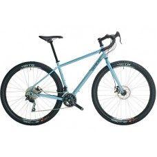 Genesis Vagabond Cyclocross Bike 2016 - www.store-bike.com