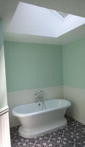 Pro #562893 | Hansen Restoration Inc | Medina, OH 44256 Basement Remodeling, Home Builders, Corner Bathtub, Kitchen Remodel, Restoration, Shower, Bathroom, Refurbishment, Basement Renovations