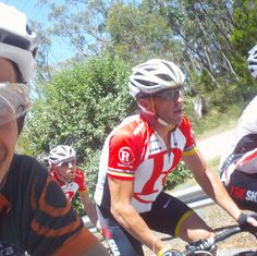 CYCLING TIPS FOR WEIGHT LOSS: How to breathe to burn more fat? (+playlista)