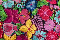 guatemalan textiles - Google Search