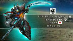 Pacific Rim Jaeger, Ben 10, Battleship, Weapon, Robot, Android, Samsung, Fantasy, Vehicles
