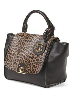 d512e57e967d image of Cheetah Wing Satchel Satchel Handbags, Louis Vuitton Speedy Bag,  Cheetah, Wings