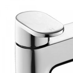 Boll Bath Mixer Tap with Hand Held Shower Head