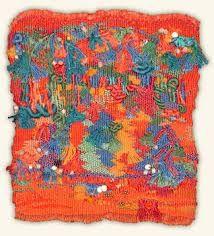 arte textil - Buscar con Google