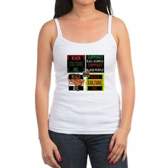 Spaghetti Tank Beach Weekend Tank Top by Acrylic-Cats - CafePress Tank Top Shirt, Basic Tank Top, Tee Shirts, Ribbon Shirt, Fishing Shirts, American Apparel, Plus Size Outfits, Athletic Tank Tops, Clothes For Women