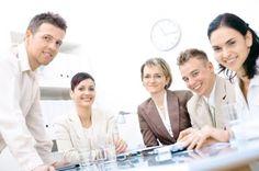 Cómo crear una empresa sin fracasar - http://www.sumatealexito.com/como-crear-una-empresa-sin-fracasar/