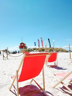 Skanör, the most beautiful beach of South Sweden, close to Malmö Most Beautiful Beaches, Coastal Living, Copenhagen, Sweden, Scandinavian, Patio, Outdoor Decor, Terrace