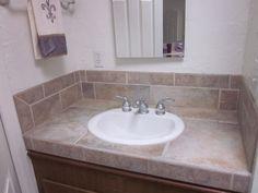 Small Bathroom Sinks Bathroom Sink Designs   Houseofflowers