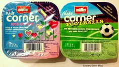 Gendered Cereal (click thru for analysis)