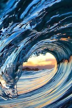 "Beauty Nature on ""Amazing pics of ocean waves"" Waves Photography, Amazing Photography, Nature Photography, Clark Little Photography, People Photography, Ocean Wallpaper, Surfing Wallpaper, Underwater Wallpaper, Ocean Underwater"