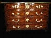 Barry Horton : Cabinet maker, Furniture restorer, Furniture, Glass, Metal, Wood