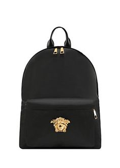 4ce0379709 Versace Bags   Backpacks for Men