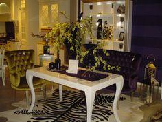 Meblonowak salon / living room