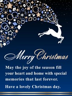 Christmas Abbott, Marry Christmas Card, Christmas Qoutes, Christmas Wishes Messages, Merry Christmas Message, Merry Christmas Greetings, Christmas Words, Christmas Fun, Xmas