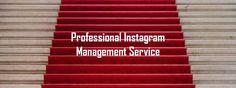 #INSTAGRAM ACCOUNT MANAGER,INSTAGRAM MANAGEMENT SERVICE,VIP INSTAGRAM,VIP INSTAGRAM MANAGEMENT  #INSTAGRAM MARKETING