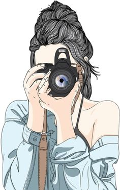 Cartoon Girl Images, Girl Cartoon Characters, Cute Cartoon Girl, Cartoon Art Styles, Beautiful Girl Drawing, Cute Girl Drawing, Art Drawings Beautiful, Cartoon Girl Drawing, Girl Drawing Sketches