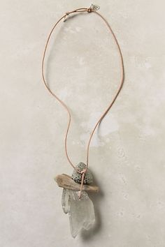 iiiinspired: ACCESSORIES _ a necklace that i like