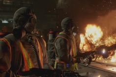 Ubisoft seeks trained operatives for Tom Clancy's The Division open beta